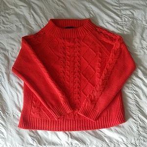 J. Crew | Knit Sweater